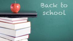 K-12 Technology Lesson Plans for Back-to-School