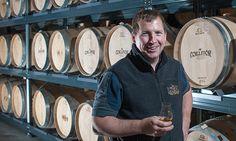 Spezialitäten Brennerei - Whisky Destillerie | Spezialitätenbrennerei Liebl in Bad Kötzting