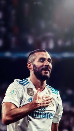 Реал леванте футбоол футбол vive