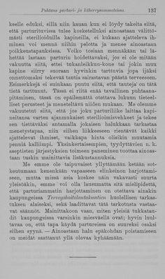 01.09.1902 Suomen terveydenhoito-lehti no 9 - Aikakauslehdet - Digitoidut aineistot - Kansalliskirjasto