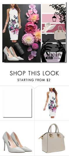 """""""SheIn"""" by m-sisic ❤ liked on Polyvore"""