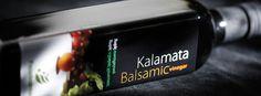 PAPADIMITRIOU KALAMATA   Living Postcards