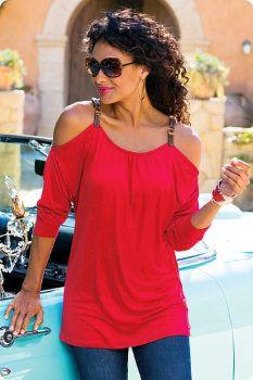 J. Jill Clothing Outlet Pinterest • T...