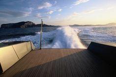 wally-118-wallypower-yacht-17-970xh