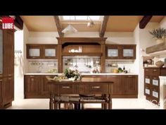 9 best ERICA / Cucine Lube Classiche images on Pinterest ...