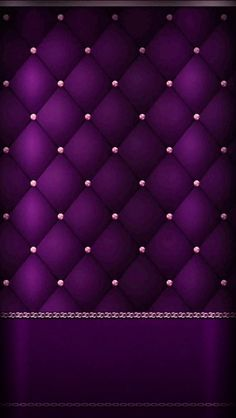 Purple and Silver Wallpaper Beautiful Wallpapers For Iphone, Cool Backgrounds Wallpapers, Purple Backgrounds, Phone Screen Wallpaper, Cute Wallpaper For Phone, Cellphone Wallpaper, S5 Wallpaper, Purple And Silver Wallpaper, Pink Glitter Background