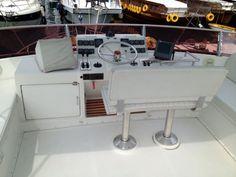 dyna 53 boat