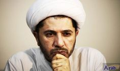 Bahrain top court rejects release of opposition…