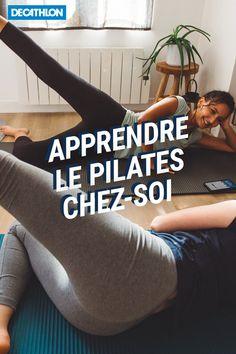 Yoga Gym, Yoga Fitness, Health Fitness, Gym Club, Le Pilates, Physique, Qigong, Sports Nutrition, Poses