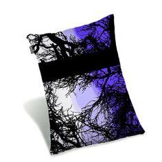 Kelohonka Large Pillow Violet