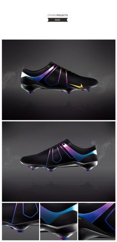 innovative design 9edbb 0e2ad Cool! Best Soccer Shoes, Girls Soccer Cleats, Soccer Gear, Tacos Nike,