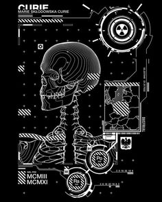 Graphic Design Posters, Graphic Design Illustration, Graphic Design Inspiration, Graphic Tees, Cyberpunk, Typography Poster, Grafik Design, Aesthetic Art, Cover Art