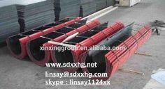 uhmwpe liner for silo/chute/bunker/Coal bunker, water proof uhmwpe liner plastic uhmw liner PE lining