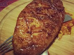 Duck Breasts to die for: Duck Breast Recipe to die for - Marmiton Duck Recipes, Meat Recipes, Chicken Recipes, Cooking Recipes, Recipies, Vegetarian Crockpot Recipes, Healthy Dinner Recipes, Duck Breast Recipe, My Best Recipe