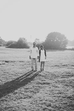 Adorámos casais apaixonados e cheios de cumplicidade – torna tudo tão simples e natural nas sessões pré-casamento! A Cristina e o Pedro são mesmo assim, descontraídos, simples, apaixonados e felizes… e por isso hoje achamos que seria um bom dia para partilhar a engagement deles convosco. Boa quarta-feira! *** It's always a pleasure to photograph couples in love and ready to get married, so we can capture sweet moments full of complicity and happiness! Cristina and Pedro are an example of ...