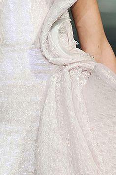 Armani Privé | Spring 2010 Couture Collection | Style.com