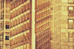 Felipe Raizer | Virtualidades Urbanas 13