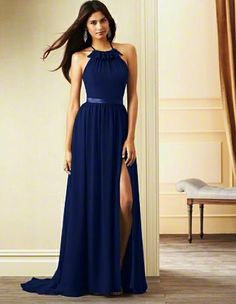 Alfred Angelo Bridesmaid - different color