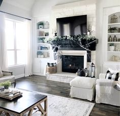 Luxe Interiors Swanfieldliving Tailored Es From The Outside In 2018 Domestication Inspiration Pinterest Design Process Decorating And