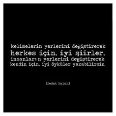 sedat balun @sedatbalun Instagram photos | Websta (Webstagram)