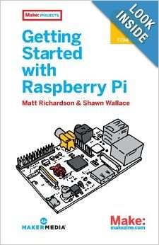 Getting Started With Raspberry Pi Good Christmas Gifts For 14 Year Old Girls ChristmasGiftIdeas