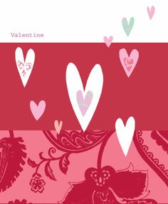 Louise Anglicas - Valentine paisley hearts.jpg