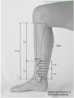 Acupressure For Weight Loss Woodworm Canal LIGOU - Acupuncture Points Acupressure Therapy, Massage Treatment, Acupuncture For Weight Loss, Acupuncture Points, Acupressure Points, Acupuncture Benefits, Massage Benefits, Thai Yoga Massage, Med Student