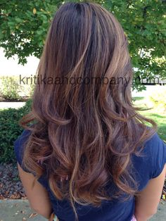 Japanese perm/digital perm. They of getting this result is the skilled stylist. It last about 6 months