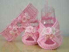 http://angelacrocheearte.blogspot.com.br/2012/08/que-tal-uma-sandalinha-peep-toe-para-as.html