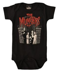 The Munsters Family Love Baby One Piece By Rock Rebel Black-Large null,http://www.amazon.com/dp/B008BWPEG4/ref=cm_sw_r_pi_dp_vcTlrb10Z1GEHFZJ