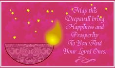 Happy Deepavali 2015