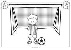 Fußball-WM #freebie
