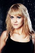 A Russian girl Kristina wants to meet a single 31-45 y.o. man from Europe.