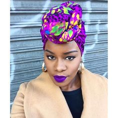 @glammzmore #Hair2mesmerize #naturalhair #healthyhair  #naturalhairstyles #blackhairstyles #transitioning #protectivestyle