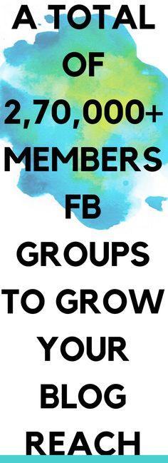 Facebook Marketing s