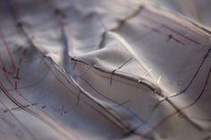 グザヴィエ・ドラン監督作品/Juste la fin du monde(単なる世界の終わり)/上映の