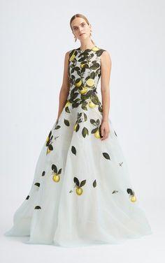 Day Dresses, Prom Dresses, Formal Dresses, Wedding Dresses, Wedding Outfits, Long Dresses, Evening Dresses, Halter Gown, Strapless Dress Formal