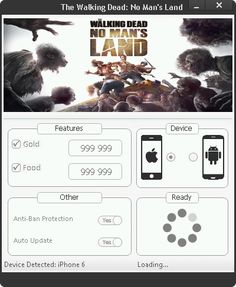 [APK Download] The Walking Dead No Man's Land Hack - Get 9999999 Gold And XP - The Walking Dead No Man's Land Hack and Cheats The Walking Dead No Man's Land Hack 2018 Updated The Walking Dead No Man's Land Hack The Walking Dead No Man's Land Hack Tool The Walking Dead No Man's Land Hack APK The Walking Dead No Man's Land Hack MOD APK The Walking Dead No Man's Land Hack Free Gold And XP The Walking Dead No Man's Land Hack Free The Walking Dead No Man's Land Hack No Survey The Walking Dead No…