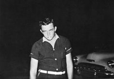 """pinkeye-private-i: """"Johnny Cash and The Tennessee Two, while on tour, c. Johnny Cash June Carter, Johnny And June, Rock And Roll, The Rest Is Silence, Power Pop, Country Music Singers, Country Artists, Psychedelic Rock, Indie Pop"""