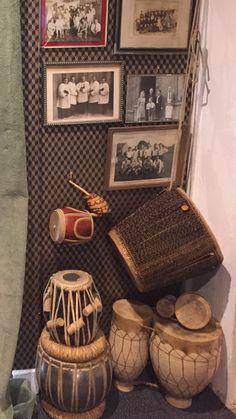 Showroom, Picnic, Basket, Outdoor, Outdoors, Baskets, Outdoor Games, Picnics, Outdoor Life