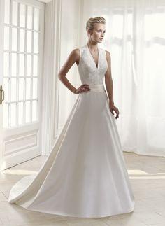 Robes de mariée Divina Sposa 2017 - 172-21