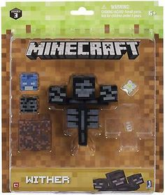 Minecraft Series 3 Overworld - Alex Action Figure for sale online Minecraft Toys, Minecraft Crafts, Parking Lot Painting, Minecraft Wither, Glow In Dark Party, Cool Pokemon Cards, Best Gaming Wallpapers, Video Game Rooms, Minecraft Bedroom