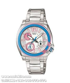 Casio Watch Digital - Jam Tangan Casio Standard   STN-979  249afc865b