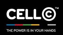 cell c logo pics - Google Search