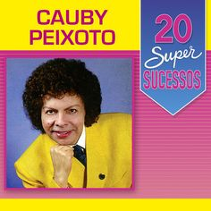 """""""Bstidores"""" by Cauby Peixoto was added to my My Soundtrack playlist on Spotify"""