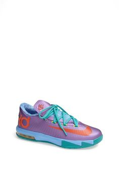 2014 cheap nike shoes for sale info collection off big discount.New nike roshe run,lebron james shoes,authentic jordans and nike foamposites 2014 online. Kd Shoes, Sock Shoes, Me Too Shoes, Jordan Shoes, Nike Kd Vi, Nike Max, Nike Shoes Cheap, Nike Shoes Outlet, Cheap Nike
