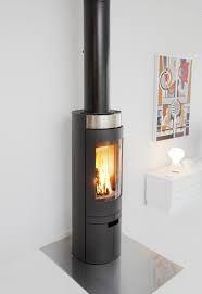 kamiina Summer Kitchen, Stove, Home Appliances, Cottage, Corner Fireplaces, Unique, Ideas, House Appliances, Range