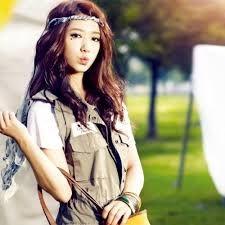 Resultado de imagen para imagenes de park shin hye