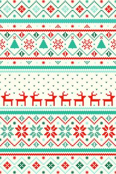 """Search Results for """"christmas pattern iphone wallpaper"""" – Adorable Wallpapers Wallpaper Natal, Christmas Phone Wallpaper, Holiday Wallpaper, Iphone Wallpaper, Christmas Phone Backgrounds, Screen Wallpaper, Framed Art Prints, Canvas Art Prints, Illustration Noel"""