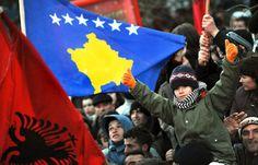 Kosova'ya Antigua ve Barbuda'dan güzel haber Radios, Yes Program, Republic Of Macedonia, First Language, The Republic, Eastern Europe, Montenegro, Culture, History
